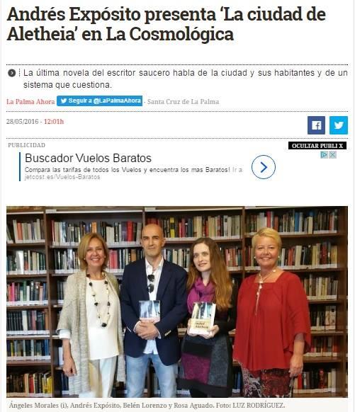 http://www.eldiario.es/lapalmaahora/cultura/Andres-Exposito-presenta-Aletheia-Cosmologica_0_520748050.html